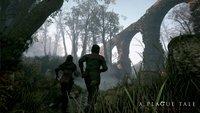 PS4 A Plague Tale: Innocence FR/ANG-Image 8