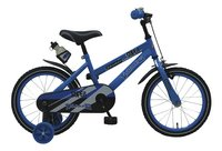 Volare vélo pour enfants Super 16' (monté à 95 %)