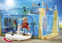 PLAYMOBIL Family Fun 9060 Zee aquarium-Artikeldetail