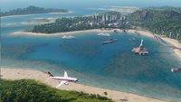 CDROM Tropico 6 - El Prez Edition FR/ANG-Image 8