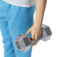 Barbie poupée mannequin Ken Great Shape-Détail de l'article