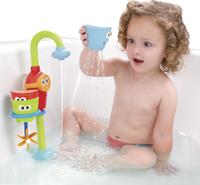 Yookidoo watersproeier Flow Fill & Spout-Afbeelding 3