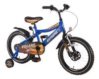 Volare vélo pour enfants Extreme 16' (monté à 95 %)