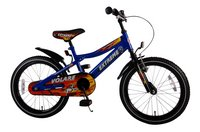 Volare kinderfiets Extreme 18' (95% afmontage)