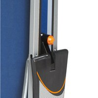 Cornilleau pingpongtafel Performance 500 indoor-Artikeldetail