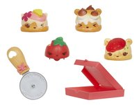 Set de jeu Num Noms Starter Pack Pizza Party-commercieel beeld