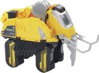 VTech Switch & Go Dino's Crash & Dash mammoet NL-Détail de l'article