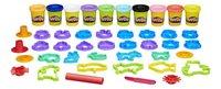 Play-Doh Kit de création et modelage-commercieel beeld