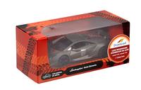 DreamLand auto Showroom de luxe Lamborghini Sesto Elemento