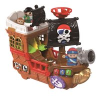 VTech Vrolijke Vriendjes Piratenschip-Artikeldetail