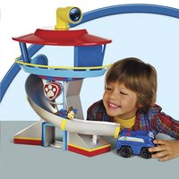 Spin Master speelset PAW Patrol Lookout-Afbeelding 1