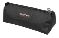 Eastpak pennenzak Benchmark Core Solids Black