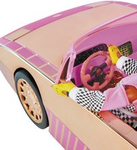 L.O.L. Surprise! Car-Pool Coupe-Artikeldetail