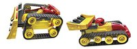 Little Tikes RC Dozer Racer-Détail de l'article