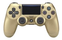 Sony manette PS4 DualShock 4 or