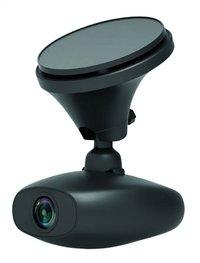 RoadEyes dashcam RecSmart-commercieel beeld
