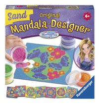 Ravensburger Mandala-Designer Sand Butterflies