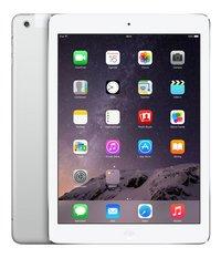Apple iPad mini 2 Wi-Fi + cellular 32 Go argent-Détail de l'article