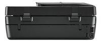 HP imprimante tout-en-un OfficeJet 5230-Arrière