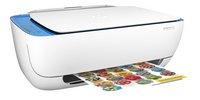 HP printer all-in-one Deskjet 3639-Artikeldetail