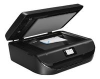 HP imprimante tout-en-un OfficeJet 5230-Détail de l'article