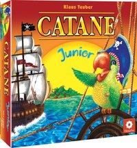 Catane Junior FR-Rechterzijde