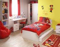 3-delige kamer Marie-Afbeelding 1