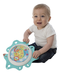 Playgro Mobile musical Deluxe Music and lights mobile-Image 1