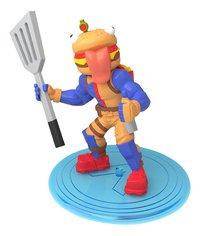 Figurine Fortnite Beef Boss & Grill Sergeant-Détail de l'article
