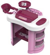DreamLand verzorgingstafel voor poppen