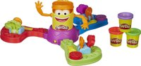 Play-Doh Dolle Doh-Doh-Artikeldetail