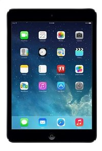Apple iPad mini 2 wi-fi 32 GB grijs
