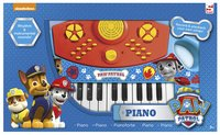 Sambro digitale piano PAW Patrol