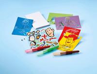 Totum Toy Story 4 Spray Pens-Afbeelding 1