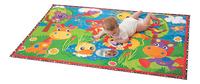Playgro speeltapijt Party in the park Jumbo mat-Afbeelding 1