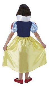 Verkleedpak Fairytale Sneeuwwitje-Achteraanzicht