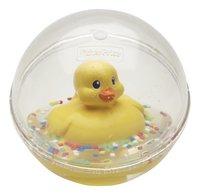 Fisher-Price Balle Canard jaune-Avant