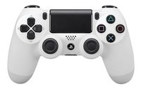 Sony controller PS4 DualShock 4 wit