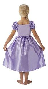 Verkleedpak Fairytale Rapunzel-Achteraanzicht