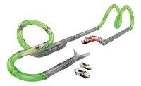 Exost autobaan Loop Infinite Racing set-Artikeldetail