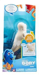 Figurine interactive Disney Le Monde de Dory Bailey avec fonction