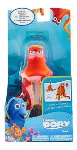 Figurine Disney Le Monde de Dory Hank avec fonction