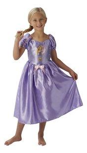 Verkleedpak Fairytale Rapunzel-Vooraanzicht