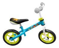 Vélo sans pédales Toy Story 4 10/-commercieel beeld