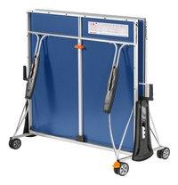 Cornilleau pingpongtafel Sport 250 indoor-Artikeldetail
