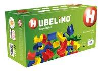 Hubelino accessoires pour circuit à billes 39 pièces