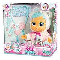 Pop Cry babies Kristal-Rechterzijde