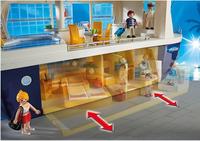 PLAYMOBIL Family Fun 6978 Cruiseschip-Artikeldetail