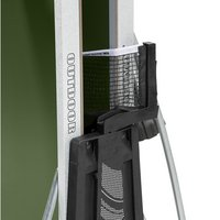 Cornilleau pingpongtafel  300 S Crossover outdoor groen-Artikeldetail