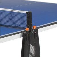 Cornilleau table de ping-pong Sport 100 pour l'intérieur-Détail de l'article